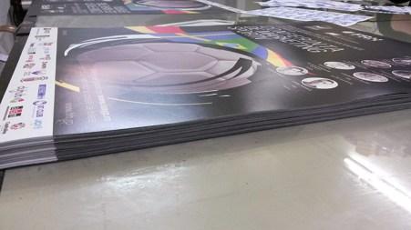 Afișe indoor format mare agentie de publicitate dugheana de printuri romania ramnicu sarat print mare rezolutii dtp publicitate