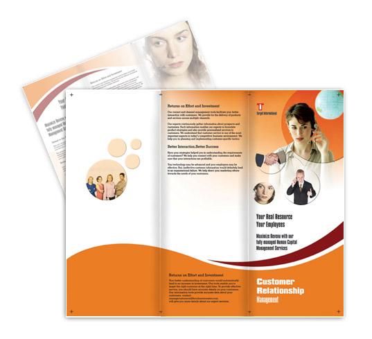Afișe pe tipar digital agentie de publicitate dugheana de printuri romania tipar print grafica publicitate