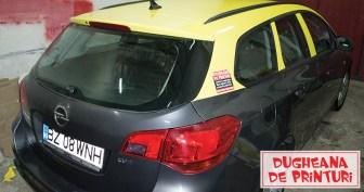 Colantare-taxi-dugheana-de-printuri-agentie-de-publicitate-buzau-romania-opel