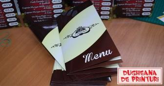 Meniu-Eden-Cafea-Dugheana-de-Printuri-Ramnicu-Sarat-agentie-de-publicitate-meniuri-romania