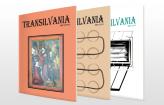 agentie de publicitate revista printata dugheana de printuri ramnicu sarat romania print grafica
