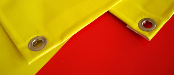 bannere dugheana de printuri agentie de publicitate romania print grafica design