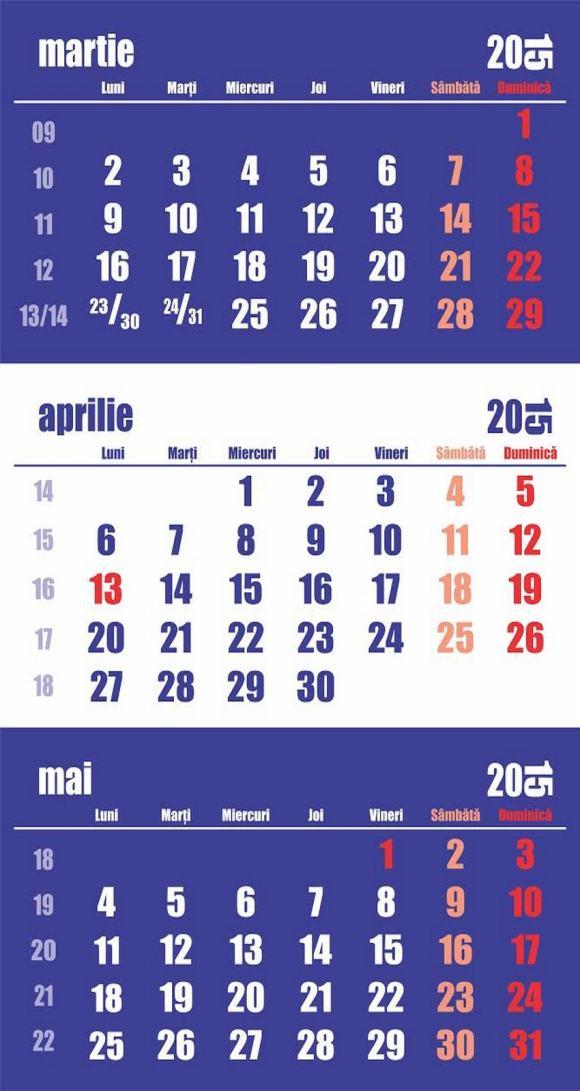 calendar dugheana de printuri agentie de publicitate dugheana de printuri grafica tipar