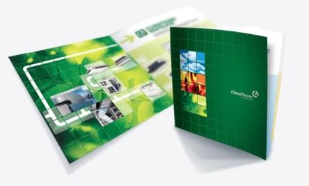 catalog prezentare dugheana de printuri agentie de publicitate romania ramnicu sarat print grafică