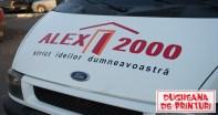 colantare-capota-agentie-de-publicitate-dugheana-de-printuri-alex-2000
