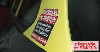 colantare-taxi-opel-dugheana-de-printuri-ramnicu-sarat-agentie-de-publicitate