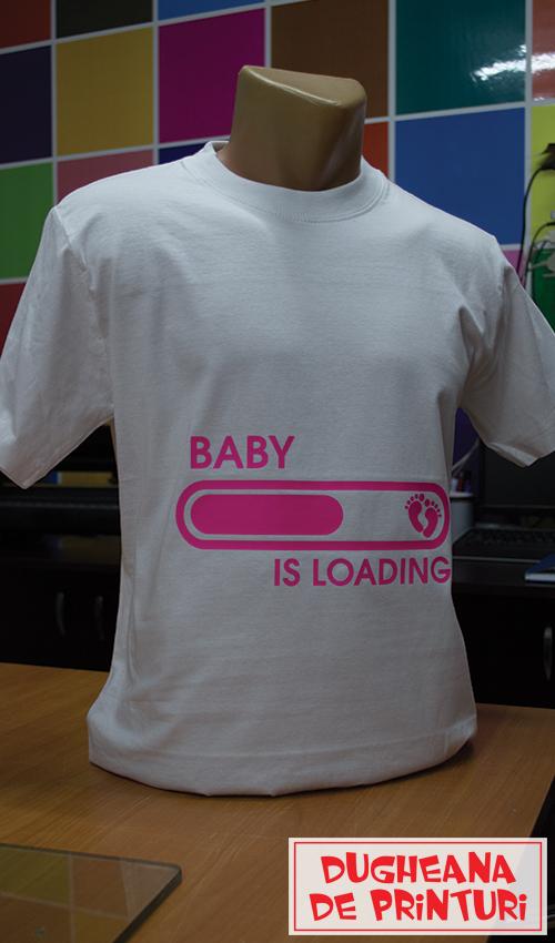 textile-tricou-personalizat-dugheana-de-printuri-baby-agentie-de-publicitate