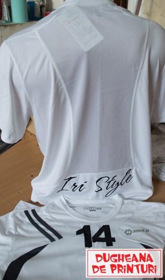 tricou-personalizat-iry-style-dugheana-de-printruri-ramnicu-sarat-agentie-de-publicitate