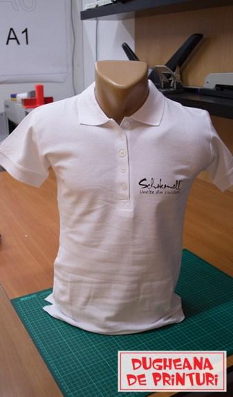 tricou-personalizat-schokomell-agentie-de-publicitate-romania-dugheana-de-printuri-publicitate