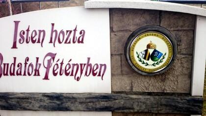 Így fogadja Budapest XXII. kerülete.
