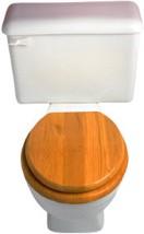 WC tartály