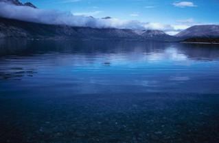 Víz, természet, környezet