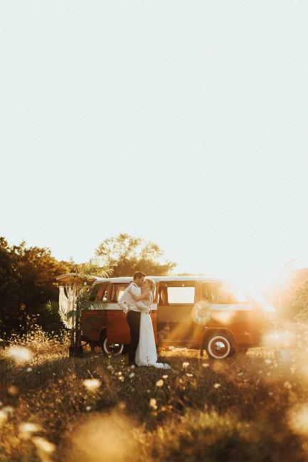 Düğün Karavanı