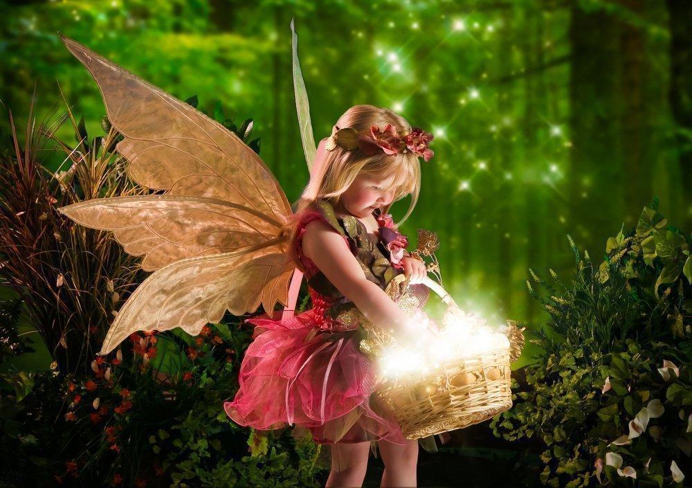 таран фото фея ангел хорошего качества дом уютен