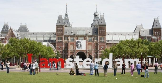 Du học Hà Lan miễn chứng minh tài chính