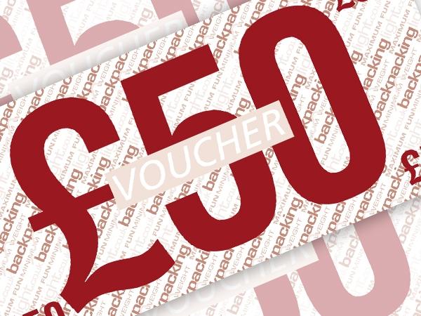 Deal giảm giá cho du học sinh UK