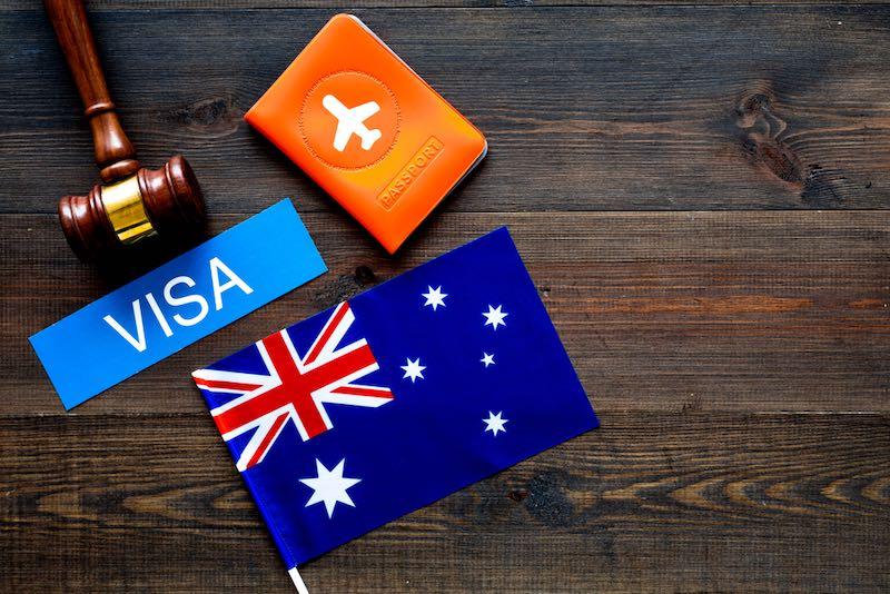 Các trường đại học tiêu biểu thuộc vùng regional Úc 1