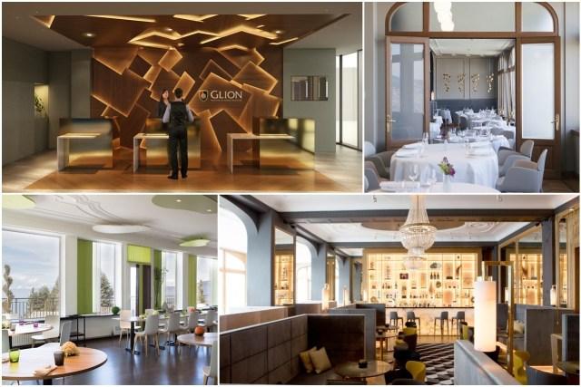 Du học Thụy Sĩ ngành quản trị khách sạn tại Học viện Glion 4