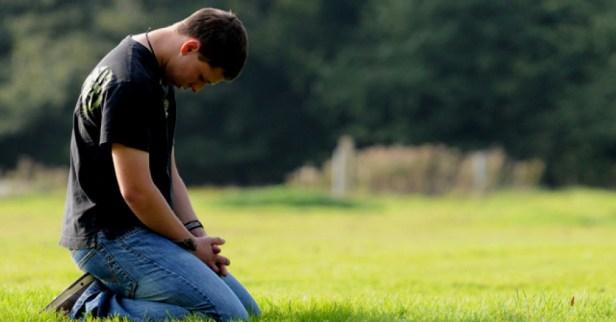 10 izvrsnih misli svetih ljudi koje nadahnjuju