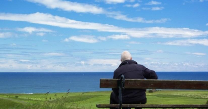 Irska molitva: Moja želja za tebe je da budeš hrabar u vrijeme iskušenja!