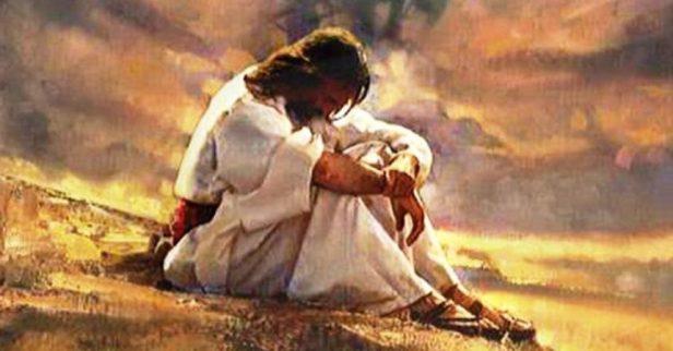 Kroz život s Kristom započinje umiranje staroga i rođenje novoga čovjeka!