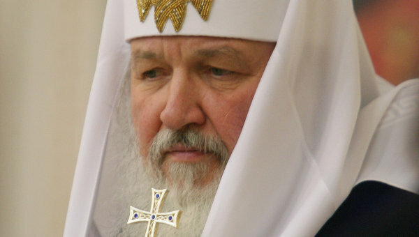Russian Church has lost. Pillars of Orthodoxy – Constantinople, Alexandria, Hellas, and Athos – turn their backs on Moscow