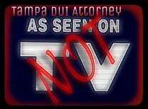 Tampa DUI, DUI Tampa, dui pinellas, pinellas dui, DUI Video, Video, testimony, arresting officer