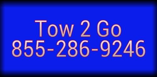 Video, Labor Day, AAA, Safe Ride Program, DUI, (855) 286-9246, (855) 2-TOW-2-GO, How to,