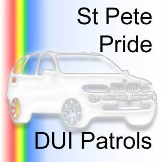 St. Pete Pride A busy weekend for DUI