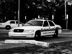 University_South_Florida_DUI