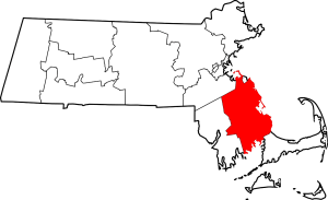 Plymouth County DUI OUI Defense Attorney Massachusetts