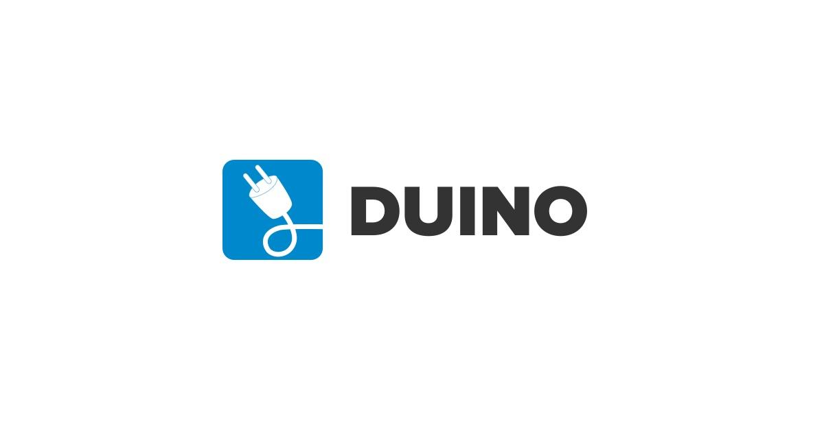Купить Arduino, модули, датчики Ардуино и другие