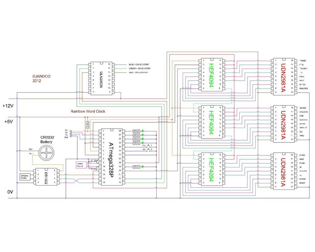 led wiring diagram 120v fan relay trailer lights in addition light bar
