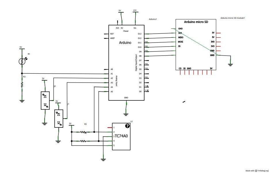 Arduino Mega Sd Wiring Diagram, Arduino, Free Engine Image
