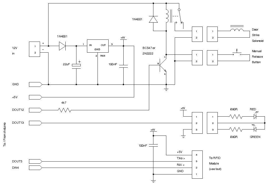 ibanez rg370 wiring diagram rv slide rg tremolo ~ elsalvadorla