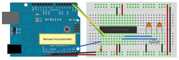 Useful Circuit To Build