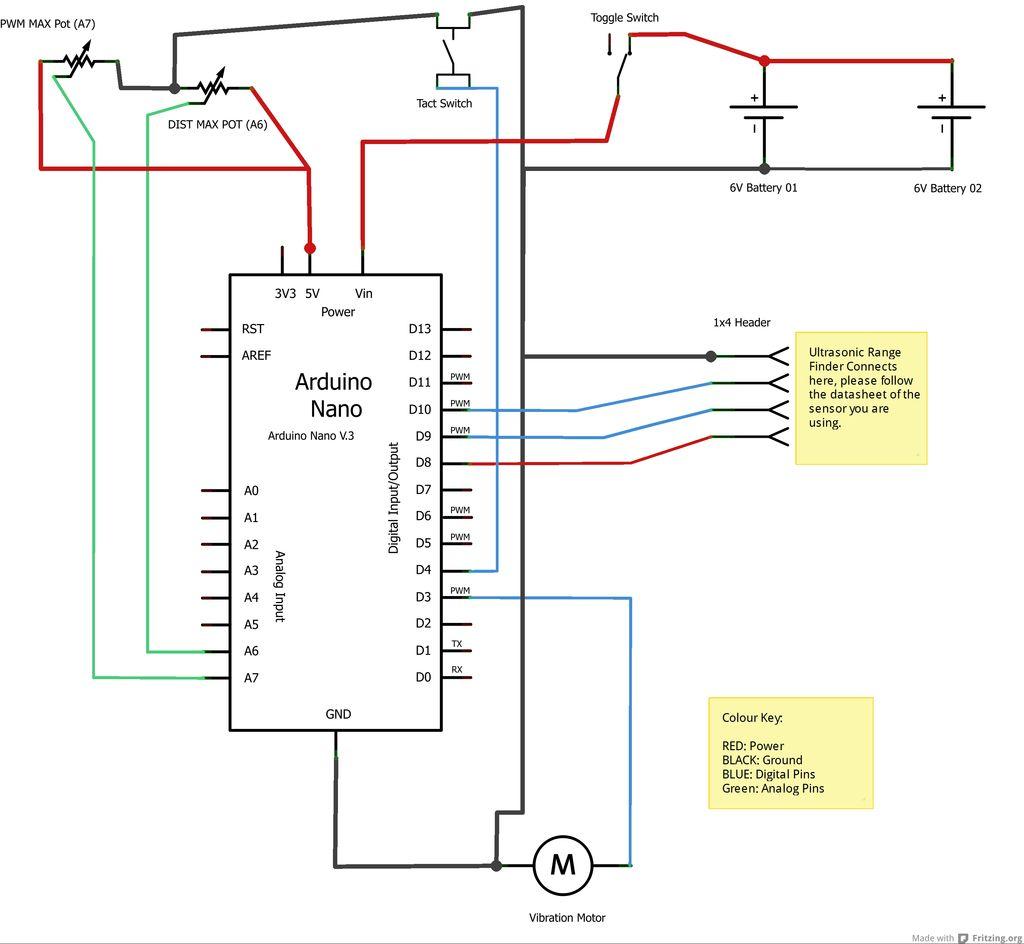 Rj45 To Rj11 Wiring Diagram - Wiring Diagrams Database