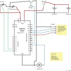 Hpm Switch Wiring Diagram Toyota Tundra Speaker Haptic Proximity Module For Low Vision Users Use