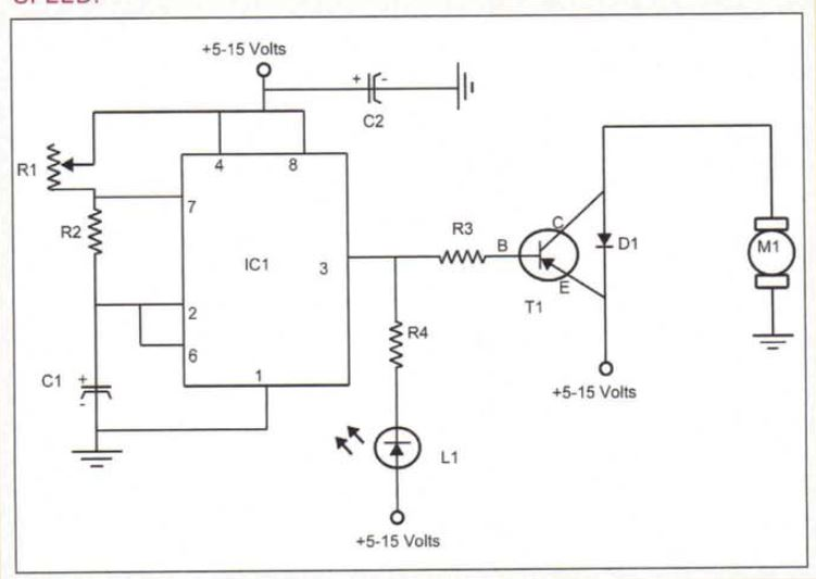 this is my version of the pwn dc motor controller the schematic is