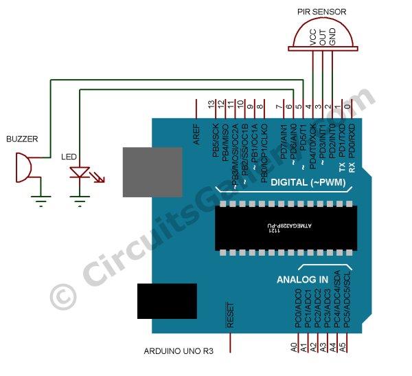 How To Install A Motion Sensor Light Switch Diy Four Generations