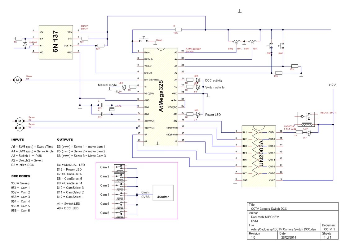 hight resolution of cctv camera controller use arduino for projects cctv camera circuit diagram pdf cctv camera schematic diagram