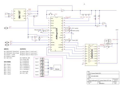 small resolution of cctv camera controller use arduino for projects cctv camera circuit diagram pdf cctv camera schematic diagram
