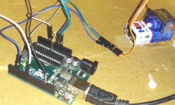 Car Parking Guard Circuit Using Infrared Sensor Circuit Explanation
