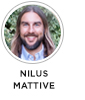 Nilus Mattive