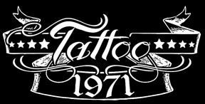 tattoostudio Home Duisburg 288x146 logo slide 1