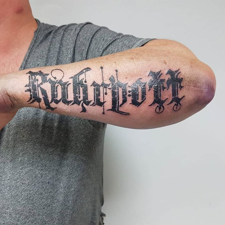 Ruhrpott!!! …Sponsored by Calmed Tattoo & Piercing #tattoo #tattoos #ink #inked #love #instagood #tattooed… ruhrpott!!! ...sponsored by calmed tattoo & piercing #tattoo #tattoos #ink #inked #love #instagood #tattooed… Ruhrpott!!! …Sponsored by Calmed Tattoo & Piercing #tattoo #tattoos #ink #inked #love #instagood #tattooed… ruhrpott 8230sponsored by calmed tattoo 038 piercing tattoo tattoos ink inked love instagood tattooed