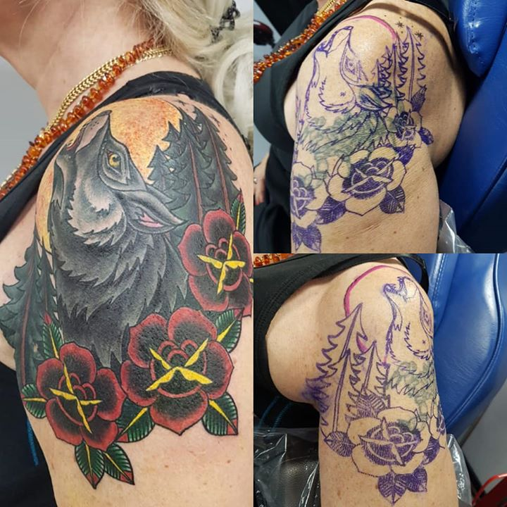 cover up Cover Up 61290709 2113414282117738 8477841696535609344 n