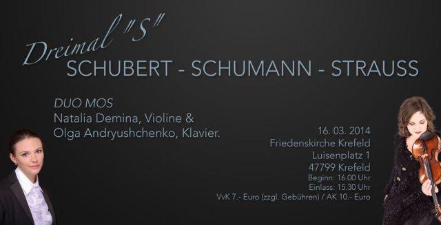 Flyer-Duo-Mos16.03.14