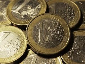 euro-euro