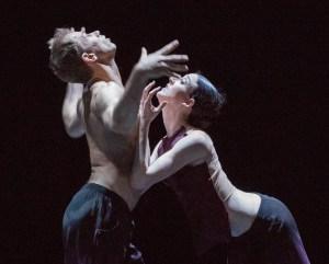 b.24 Ballett am Rhein
